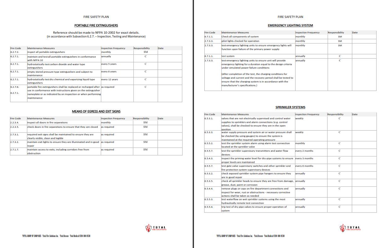 ERP Documentation