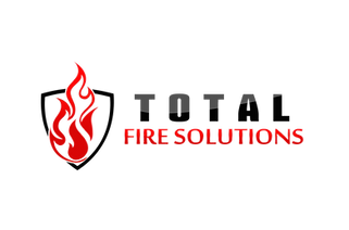 TFS logo - Black.png