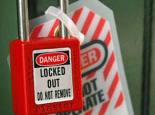 safetylockout.jpg
