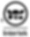 Total Fire Solutions - An Intertek certified maintenance company