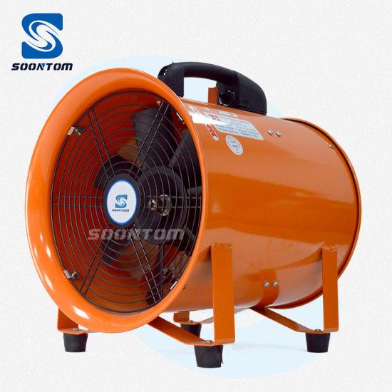 CSE - Ventilation Solutions