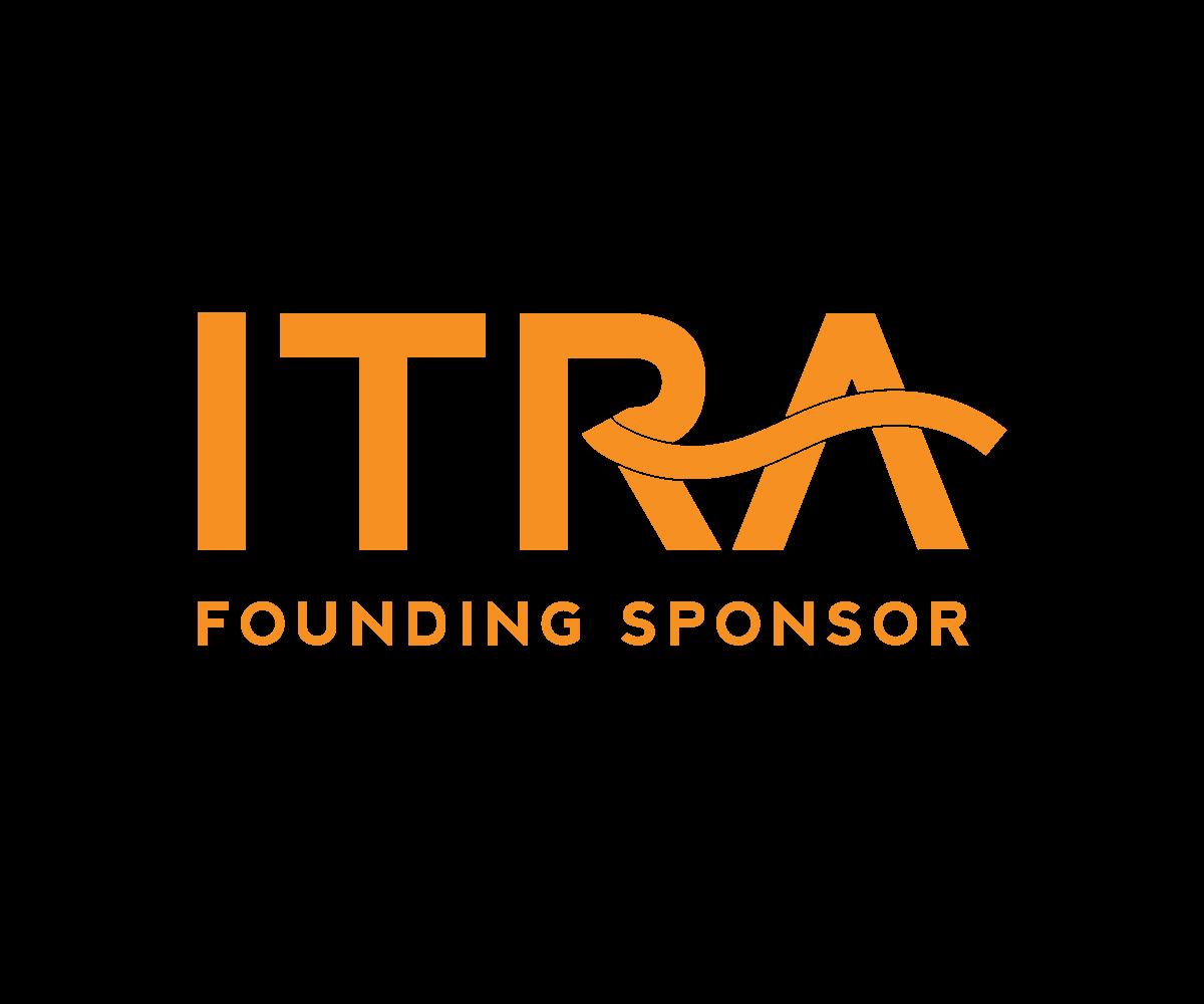 ITRA - Founding Sponser