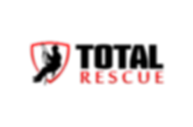 Total Rescue - high angle rescue and rope access specialists