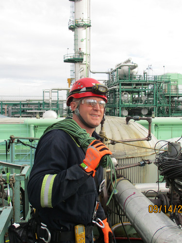 Safety & Rescue Advisors