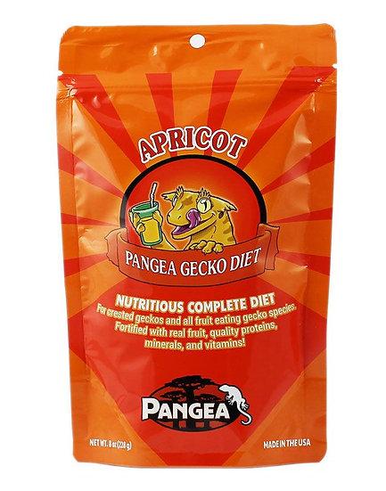 Pangea Banana Apricot