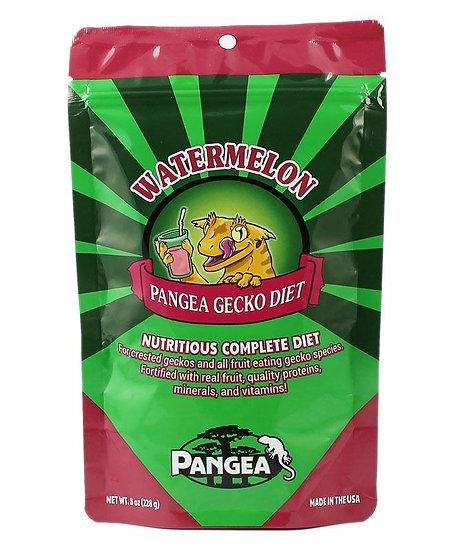 Pangea Watermelon Mango