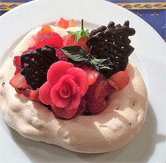 vacharin dessert (2).jpg