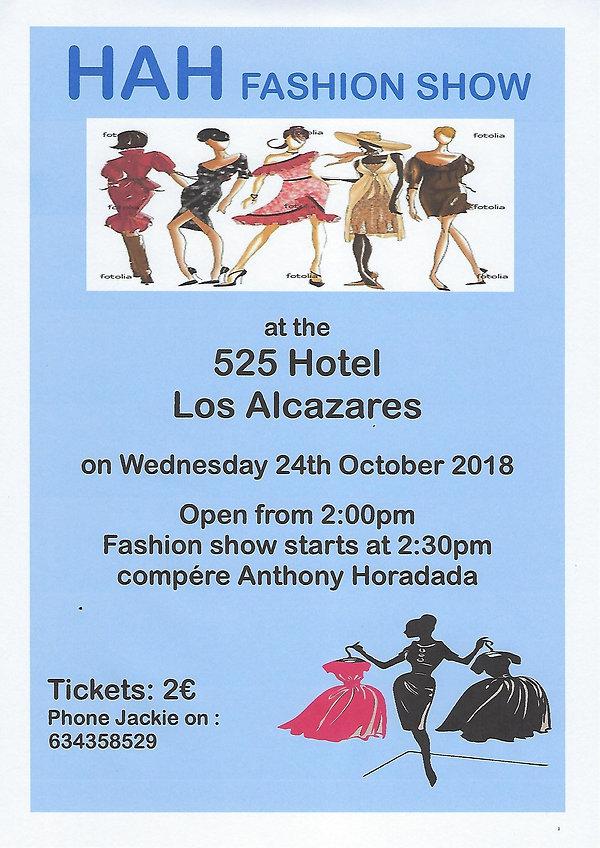 525 Fashion Show Poster.jpg