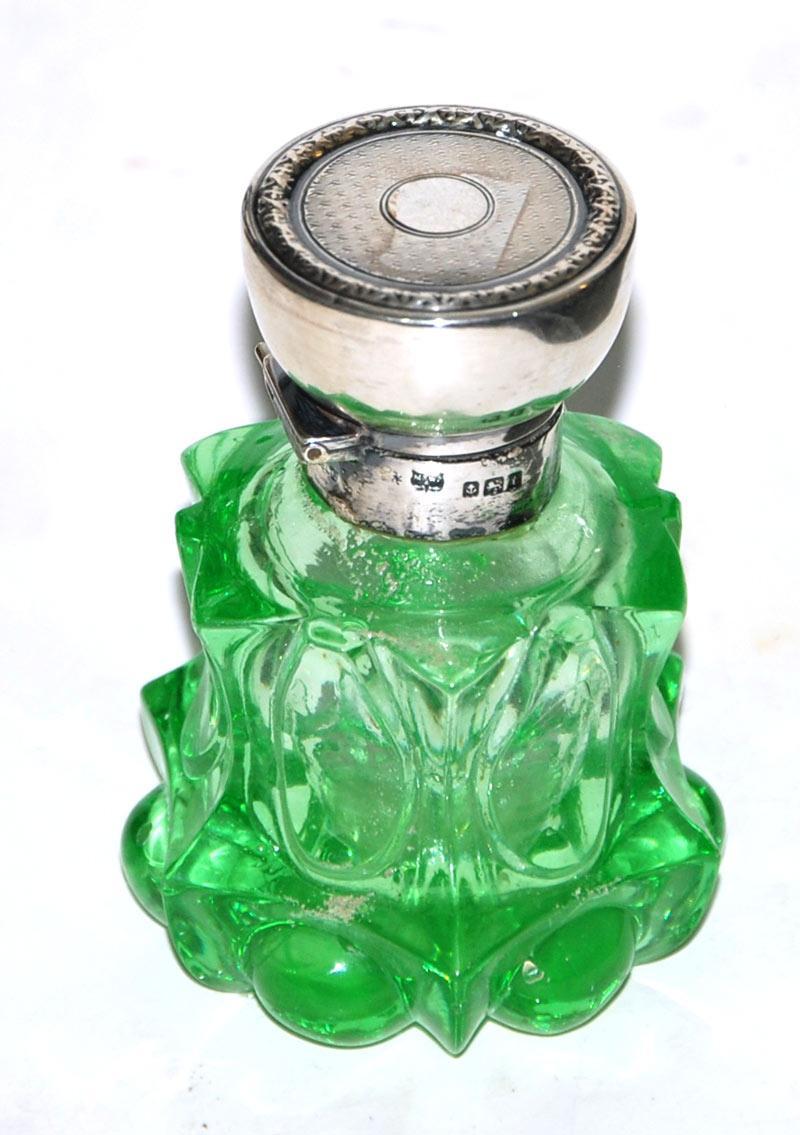 Perfumeiro