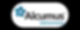Alcumus-Group-logo.png