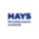 hays-logo.png