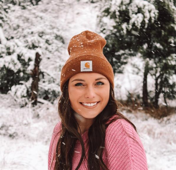 snowb.JPG