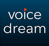 Voice Dream Scanner Logo