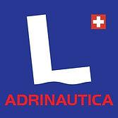 Adriano Bootsfahrschule.jpg