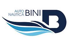 Bini Nautica Ascona.png