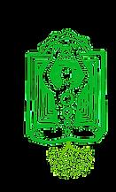 600ppi YGTJ Symbol.png