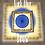 Thumbnail: Ma'at Twine Chakra Balancing Tower