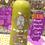 Thumbnail: Love💚 Pack 10 bottles