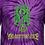 Thumbnail: You Got The Juice T-shirt
