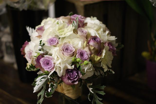 Vintage Bouquets | Cardiff