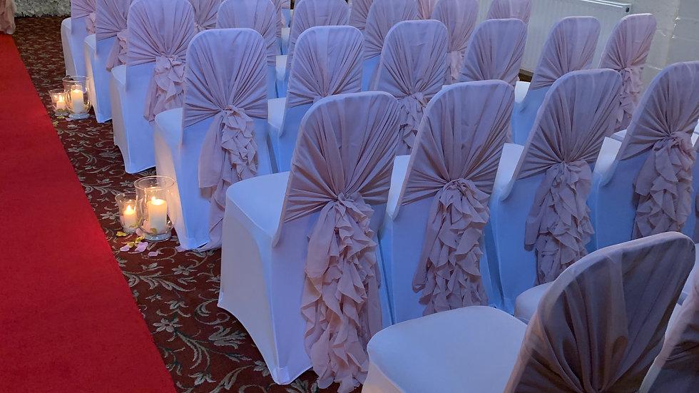 Luxury Ceremony Package