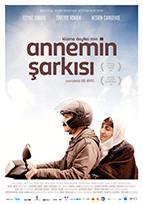"""Oyuncumuz Feyyaz Duman """"Annemin Şarkısı"""" filmiyle 31. Mons International Love Film Festivali'nde"""