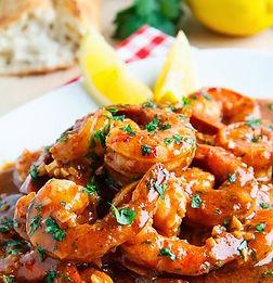 BBQ-Shrimp.jpg