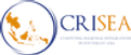 criseA logo-small.png
