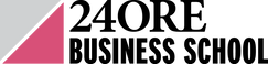 Logo_eventi_nuovo.png