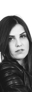 Elisa Begni