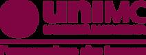 unimc-logo.png