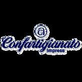 confartigianato-2_edited.png