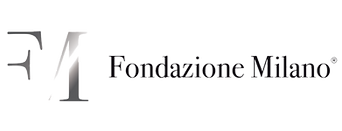 fondazione-milano-02.original_edited.png