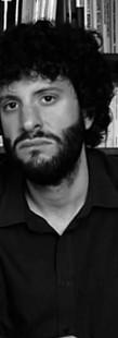 Alessandro Leonardi