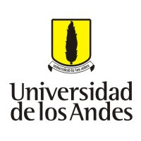 Universidad_de_los_Andes-2.jpg