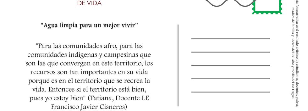 POSTALES_BUENAVENTURA-3.png