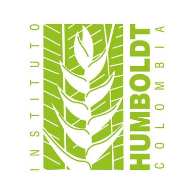 Logo Humboldt.jpg