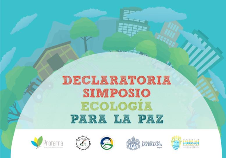 Declaratoria_Ecología_para_la_pa