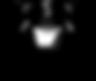 Logo ACODESI -con nombre-.png