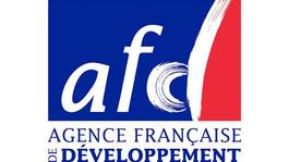 logo-afd_web.jpg