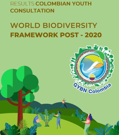 Portada results consultation