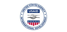 USAID-Logo2-e1501775702818.jpg