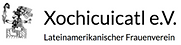 Logo Xochi.png