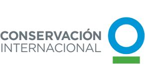 conservacion_internacional_colombia.png
