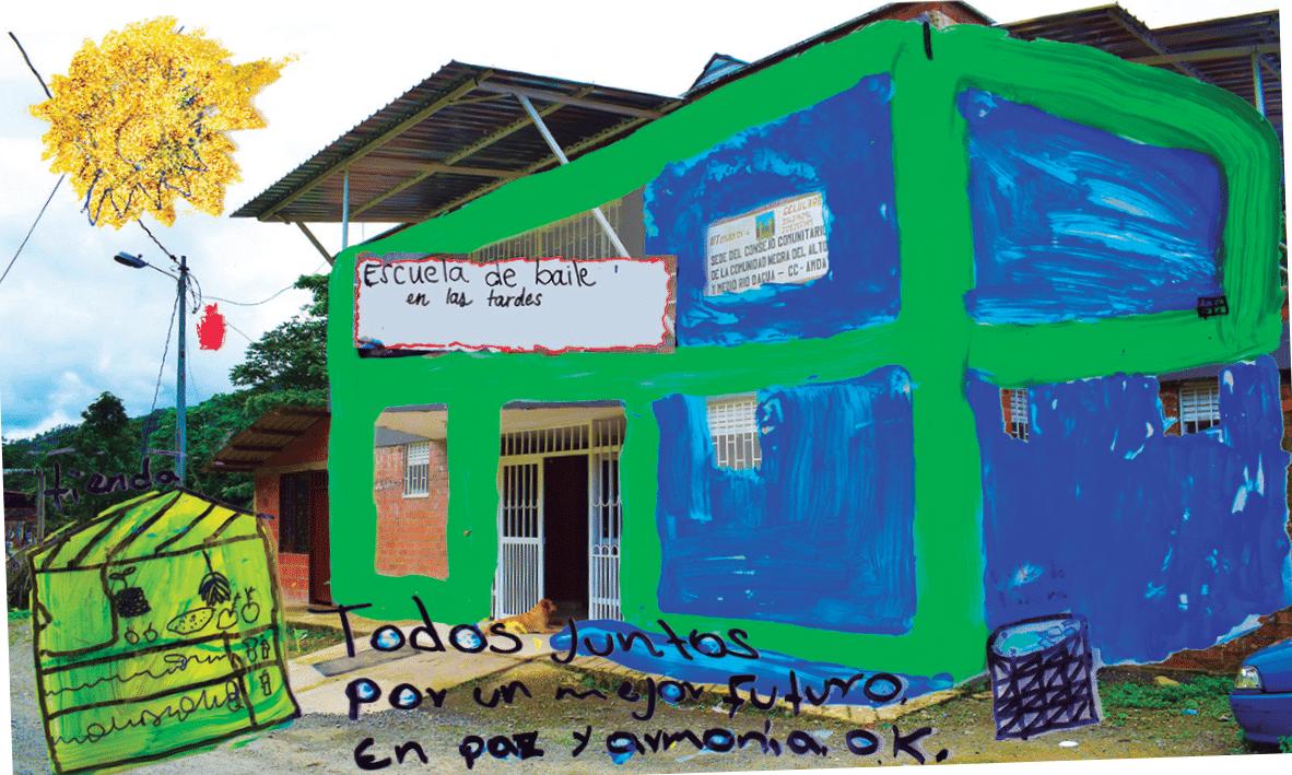 POSTALES_BUENAVENTURA-2.png