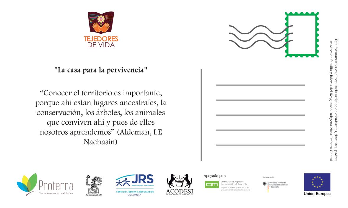 POSTALES_BUENAVENTURA-5.png