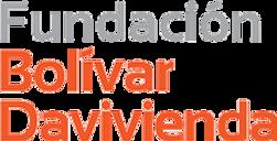 Fundacion_Bolivar_davivienda.png