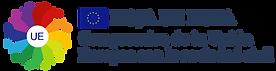 Hoja_de_Ruta_Logo.png