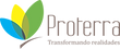Logo Proterra 2018.png