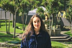 Alejandra Cely